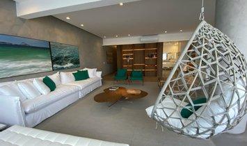 Apartment in Rio de Janeiro, State of Rio de Janeiro, Brazil 1