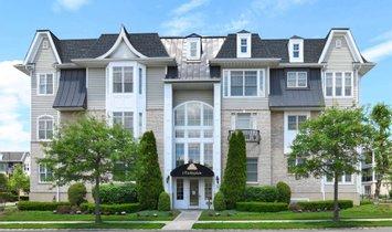 Eigentumswohnung in Salisbury, New York, Vereinigte Staaten 1