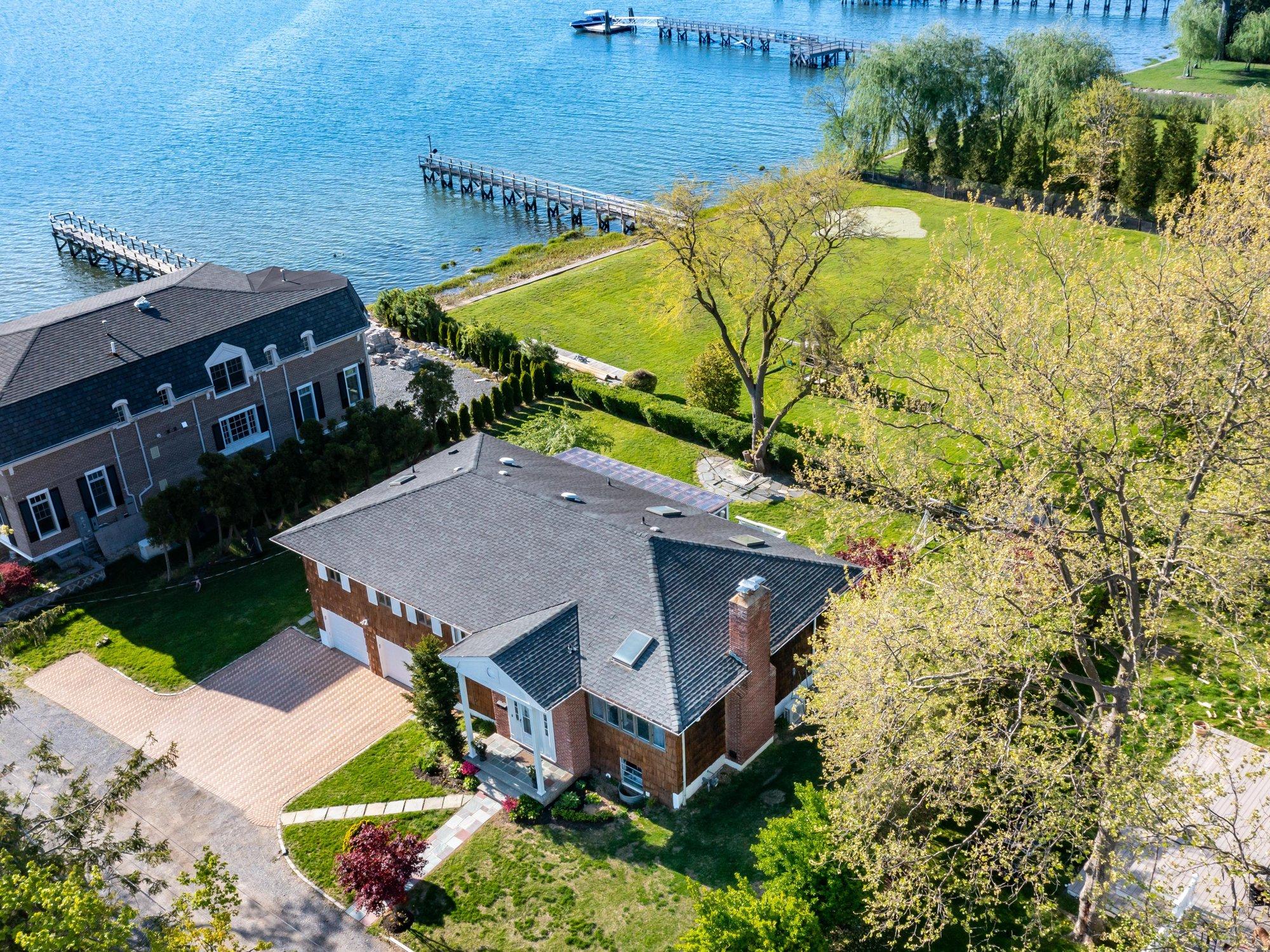 House in Manhasset, New York, United States 1 - 11443868