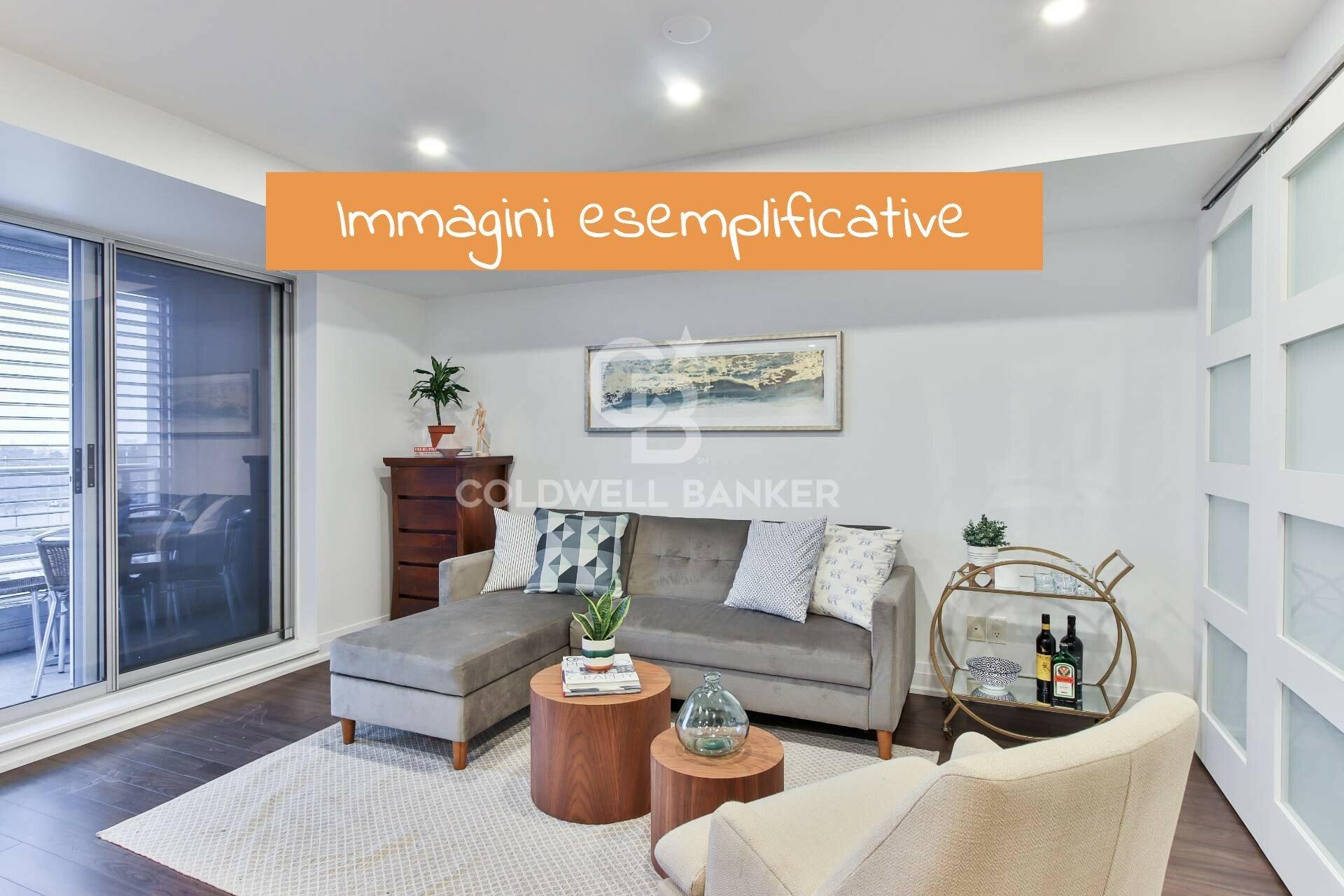 Apartment in Parma, Emilia-Romagna, Italy 1