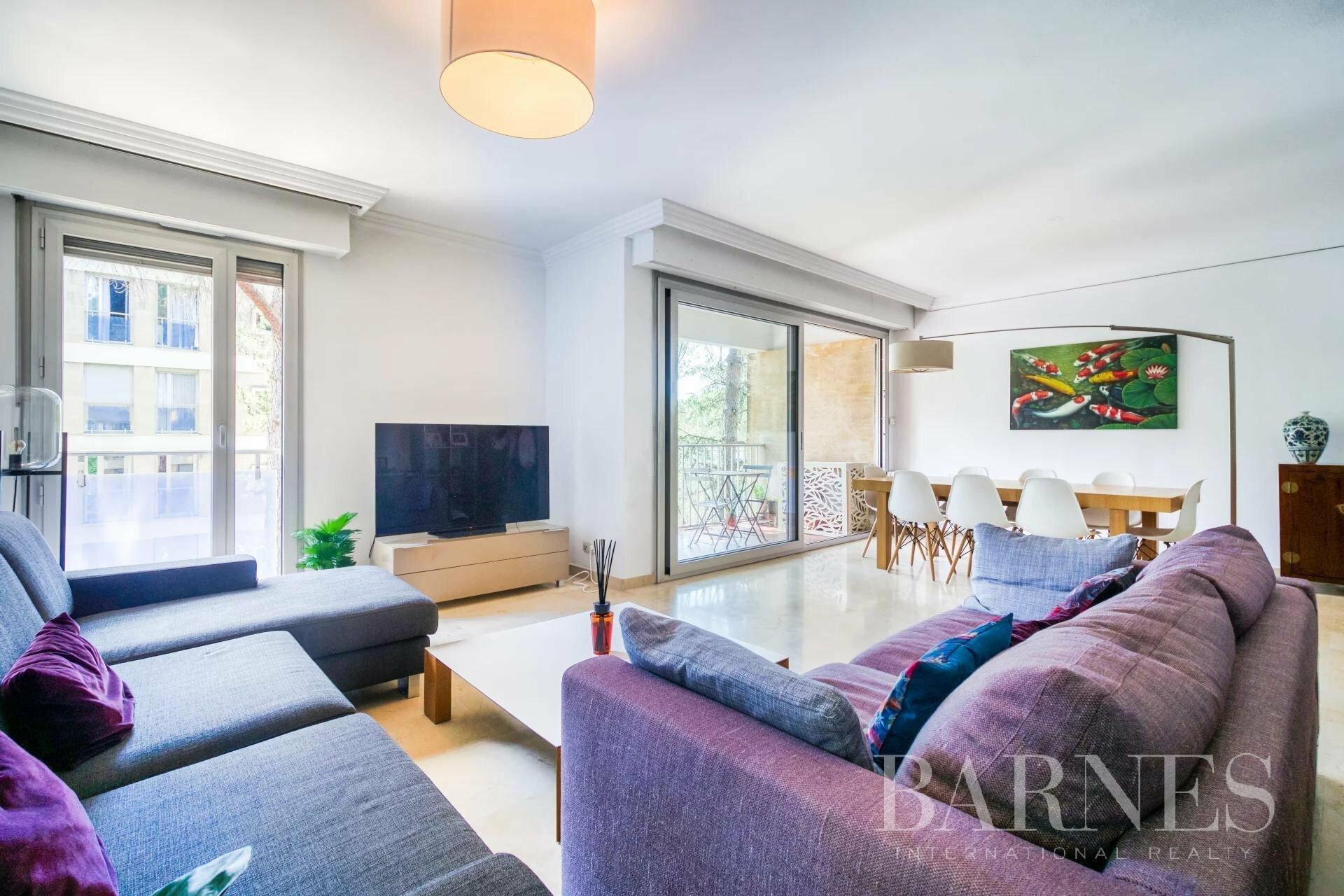 Apartment in Aix-en-Provence, Provence-Alpes-Côte d'Azur, France 1 - 11499444