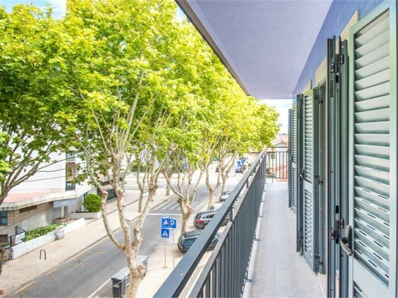 Apartment in Cascais, Lisbon, Portugal 1 - 11500055