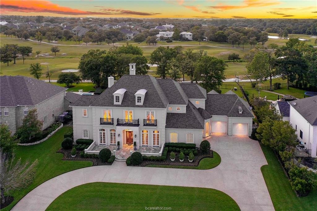 House in College Station, Texas, United States 1 - 11500188
