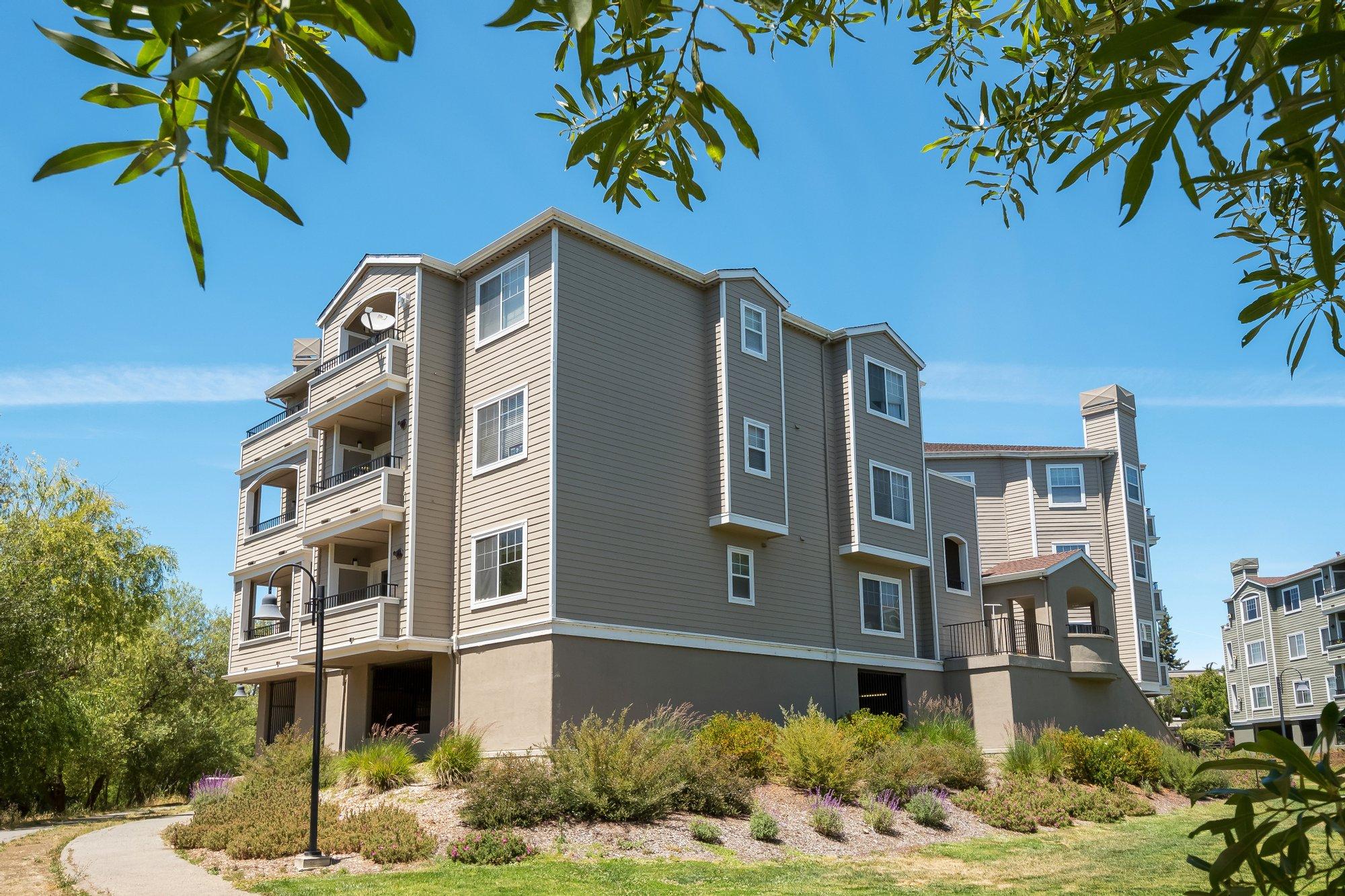 Condo in Petaluma, California, United States 1