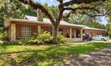 House in Venice, Florida, United States 1