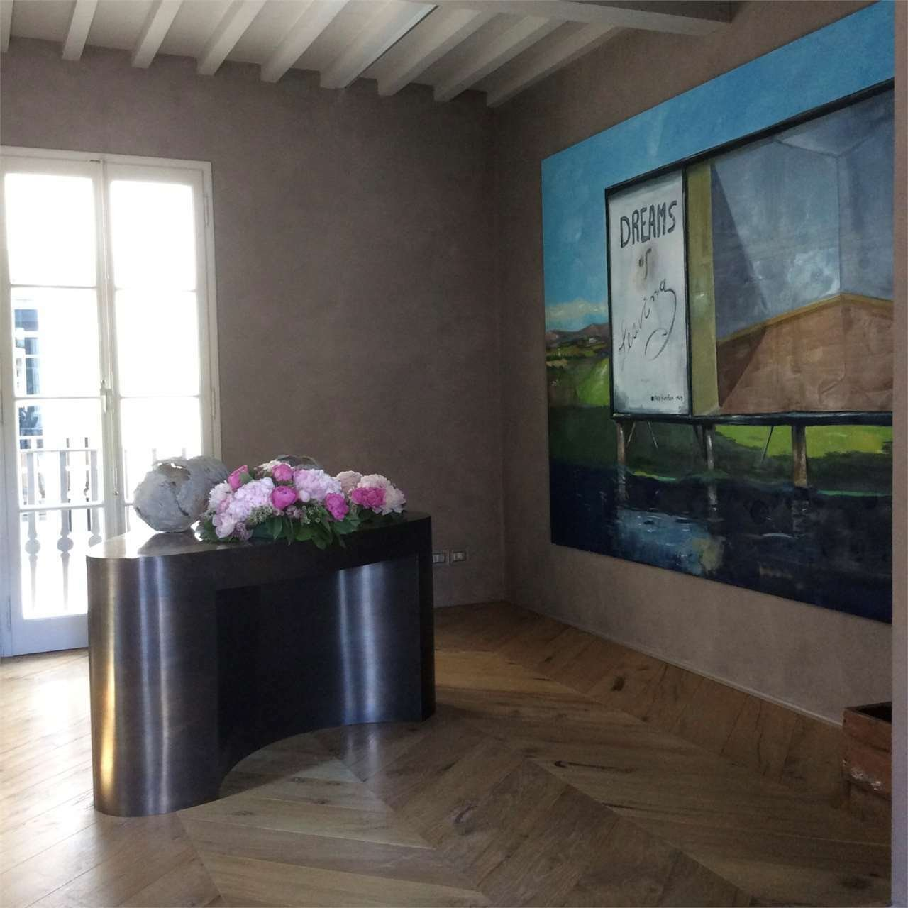 Apartment in Florence, Tuscany, Italy 1 - 11501325