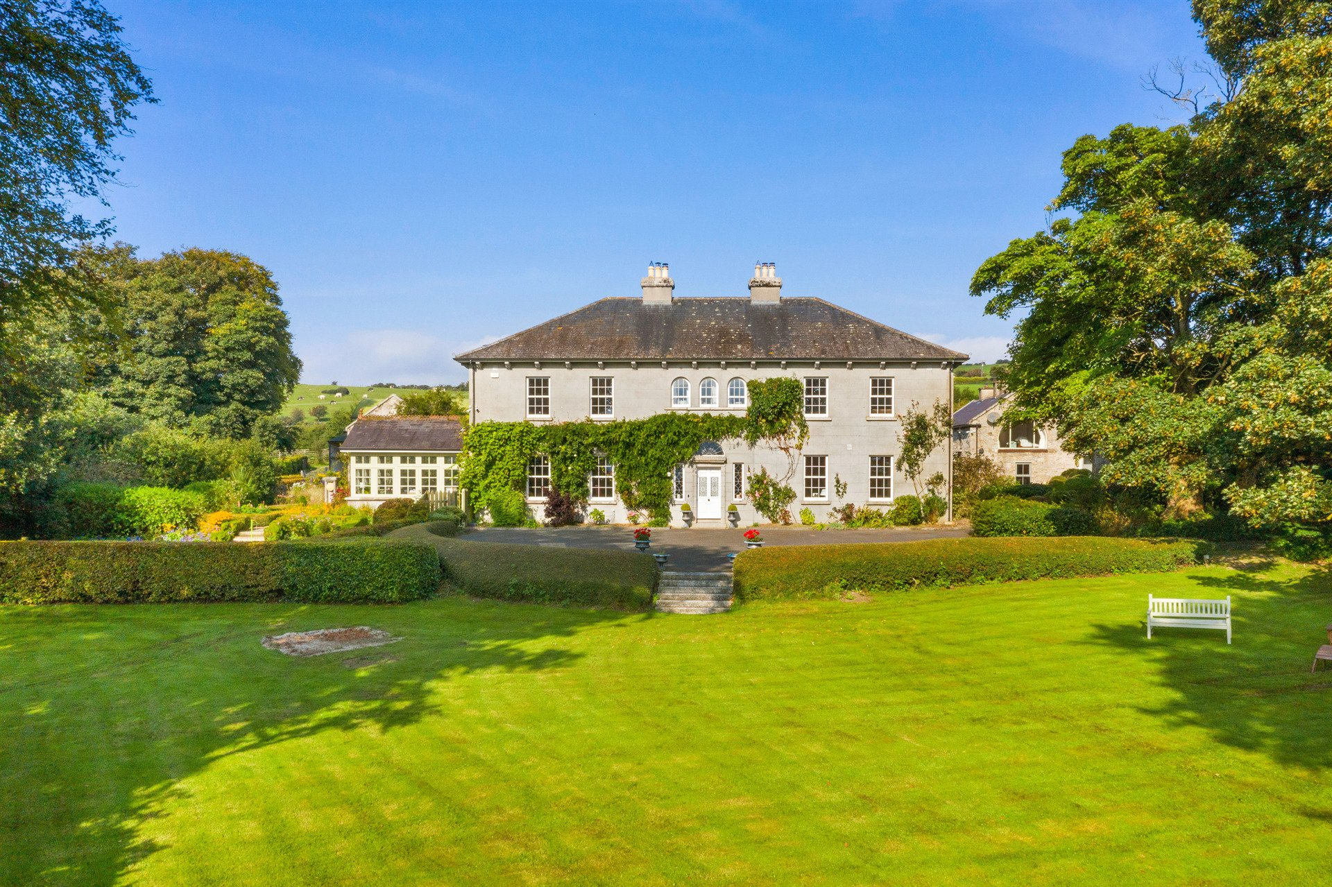 House in County Wicklow, Ireland 1 - 11501705