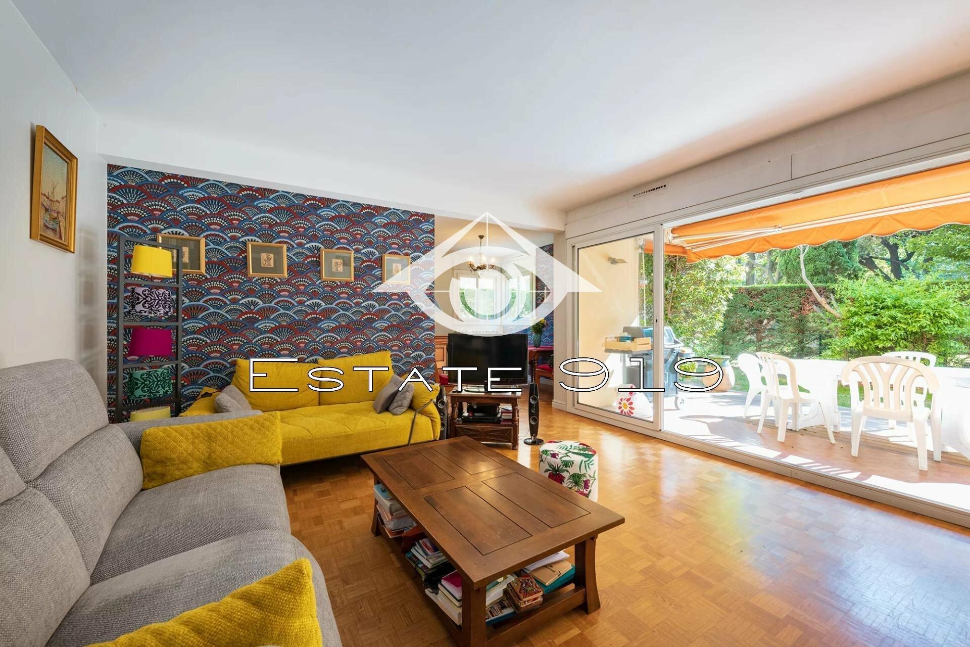 Apartment in Marseille, Provence-Alpes-Côte d'Azur, France 1 - 11503310