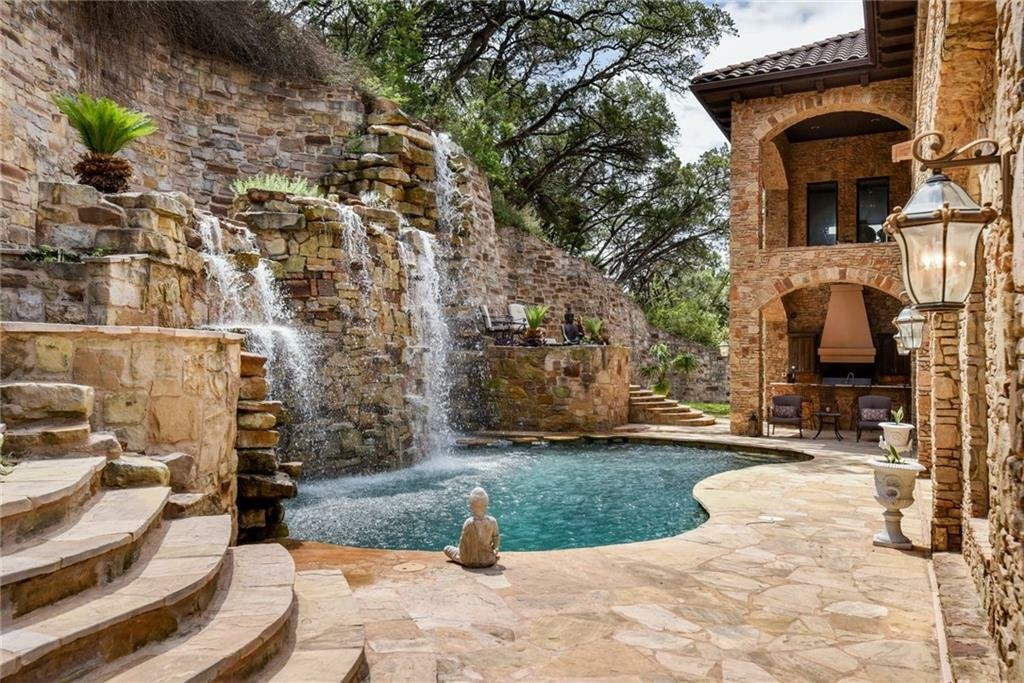 House in Austin, Texas, United States 1 - 11504798