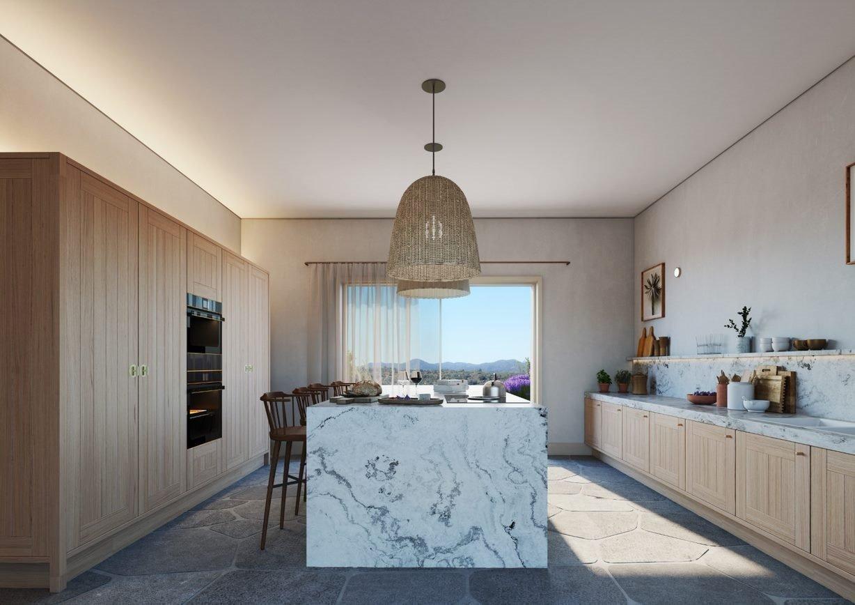 House in Loulé, Algarve, Portugal 1 - 11504262