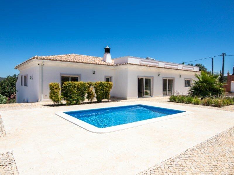 House in Algarve, Portugal 1 - 10746031