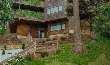 Дом в Монклер, Нью-Джерси, Соединенные Штаты Америки 1