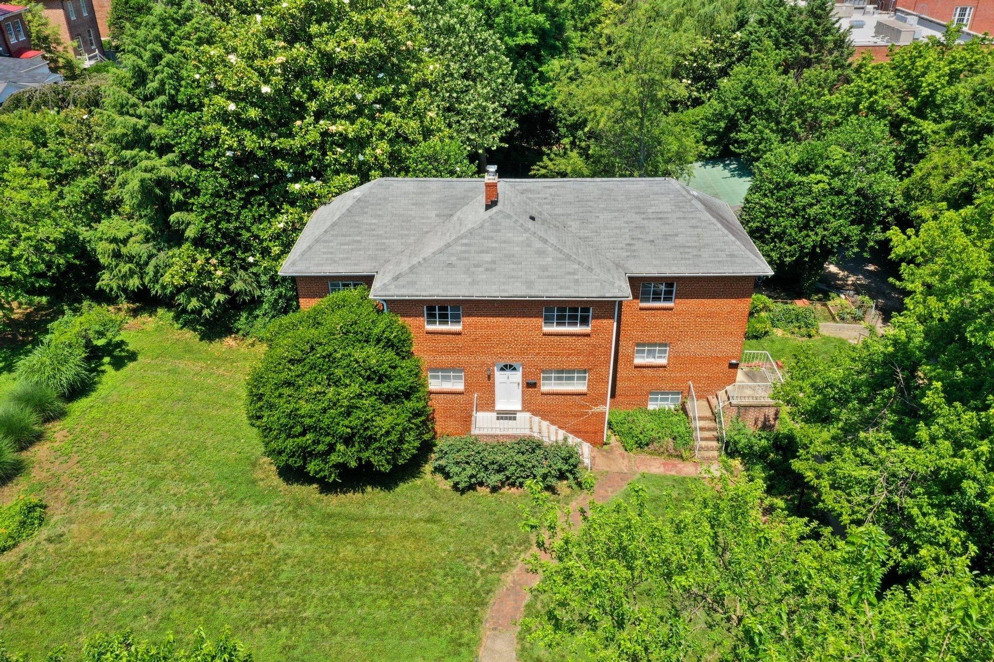Дом в Парол, Мэриленд, Соединенные Штаты Америки 1 - 11505061