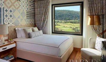 Апартаменты в Лоле, Фару, Португалия 1