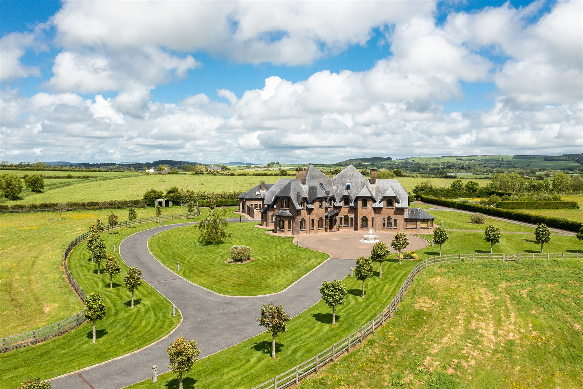House in Mothel, County Waterford, Ireland 1 - 11507581