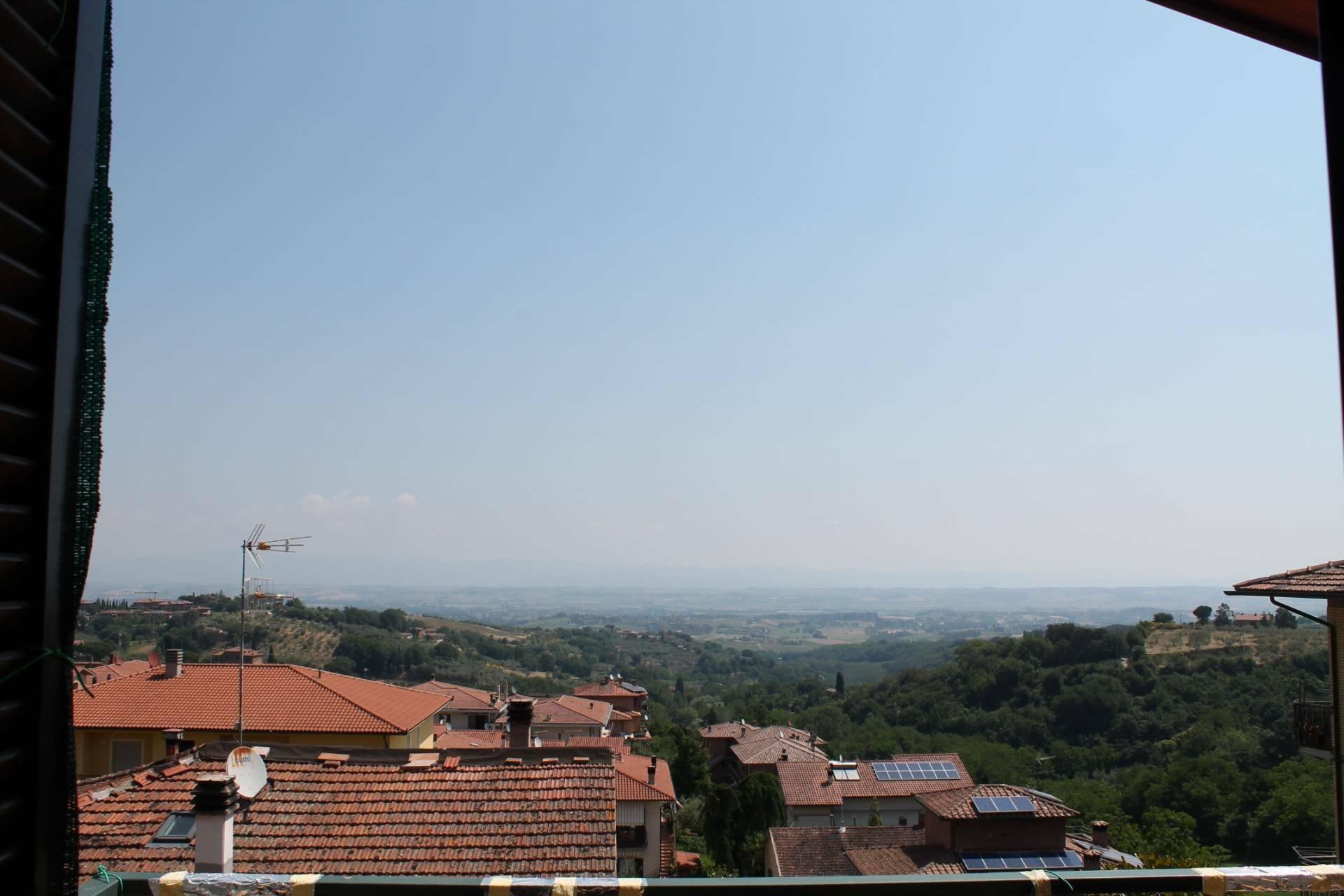 Apartment in Montepulciano, Tuscany, Italy 1 - 11508112