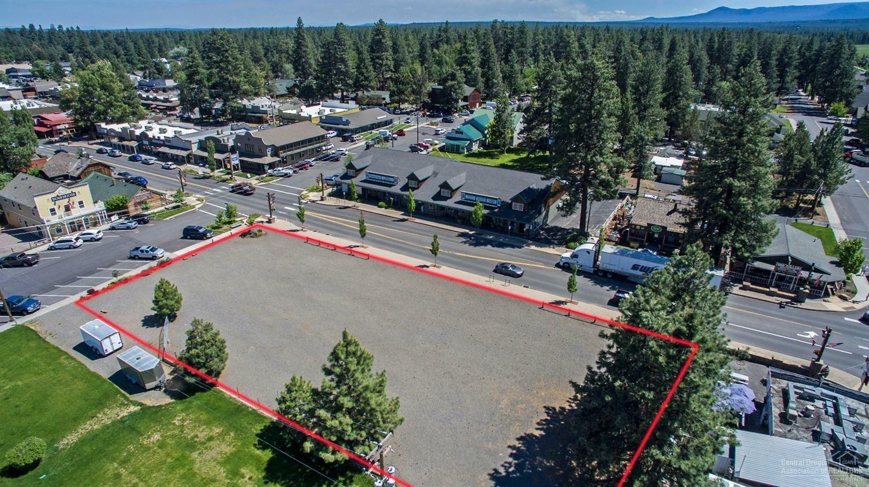 Land in Sisters, Oregon, Vereinigte Staaten 1 - 11508892