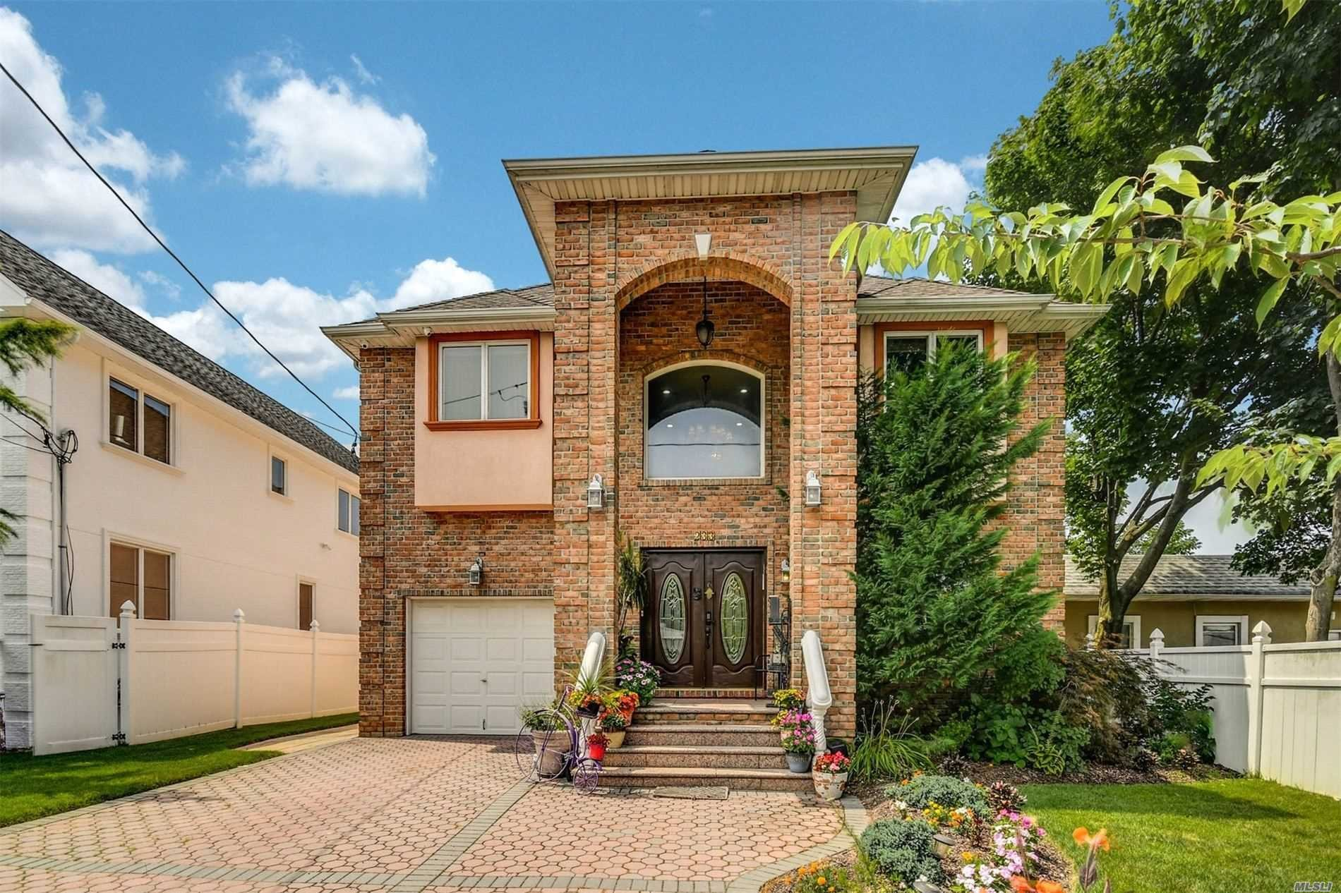 House in Woodmere, New York, United States 1 - 11316399