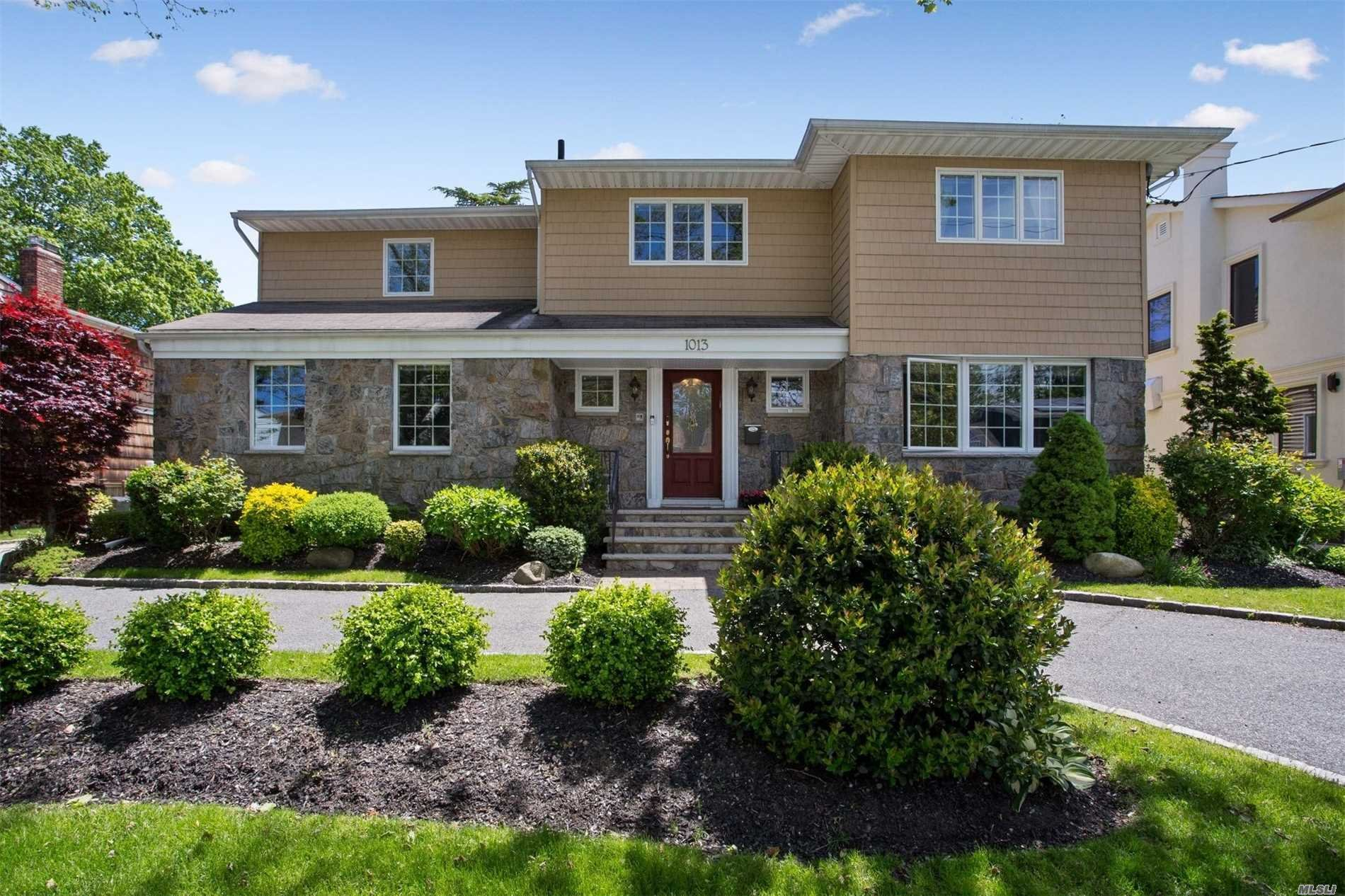 House in Woodmere, New York, United States 1 - 11316400