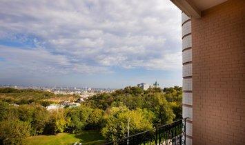 Апартаменты в Киев, город Киев, Украина 1