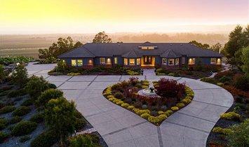 Casa en Arroyo Grande, California, Estados Unidos 1
