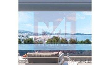 Appartamento a Voula, Grecia 1