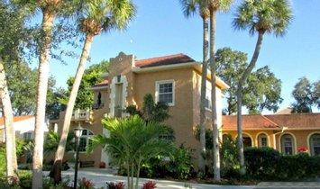 Maison à Venice, Floride, États-Unis 1