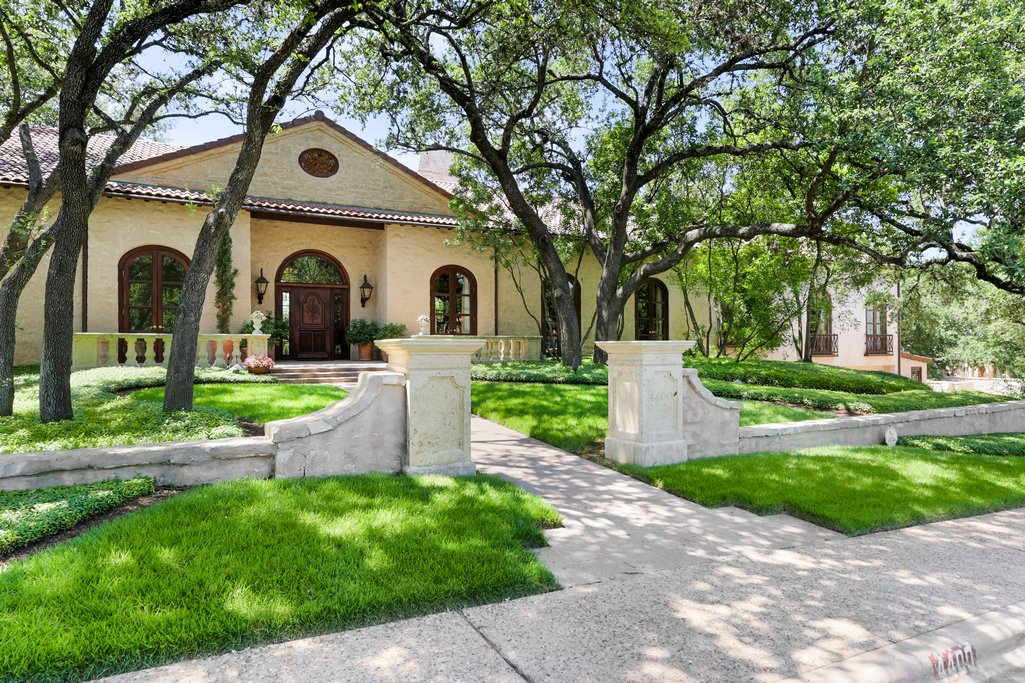 House in Austin, Texas, United States 1 - 11509897