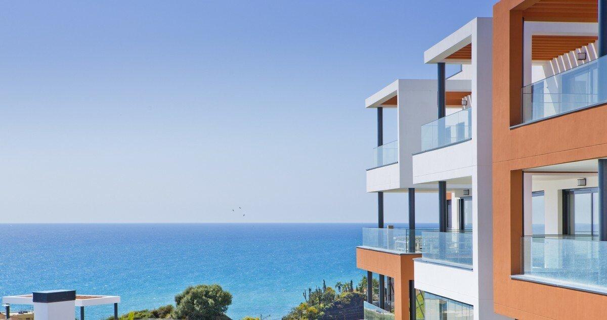 Apartment in Fuengirola, Andalusia, Spain 1 - 11511429