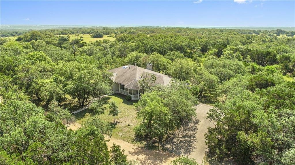 Land in Liberty Hill, Texas, United States 1 - 11511797