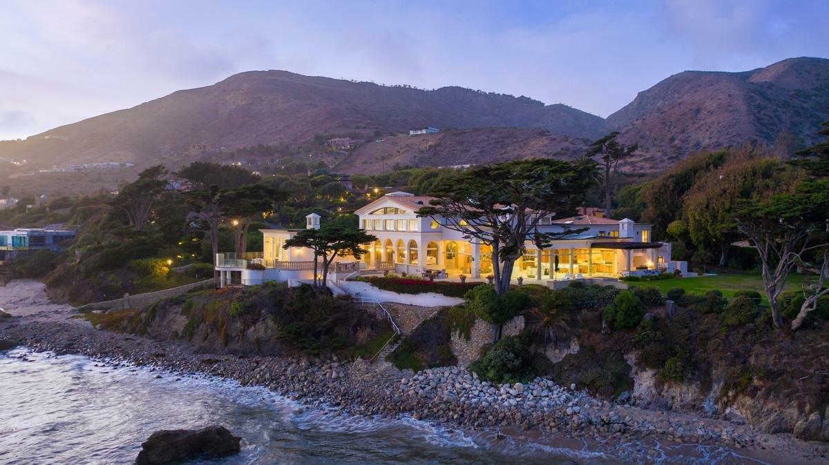 House in Malibu, California, United States 1 - 11511871