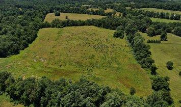 Land in The Plains, Virginia, Vereinigte Staaten 1
