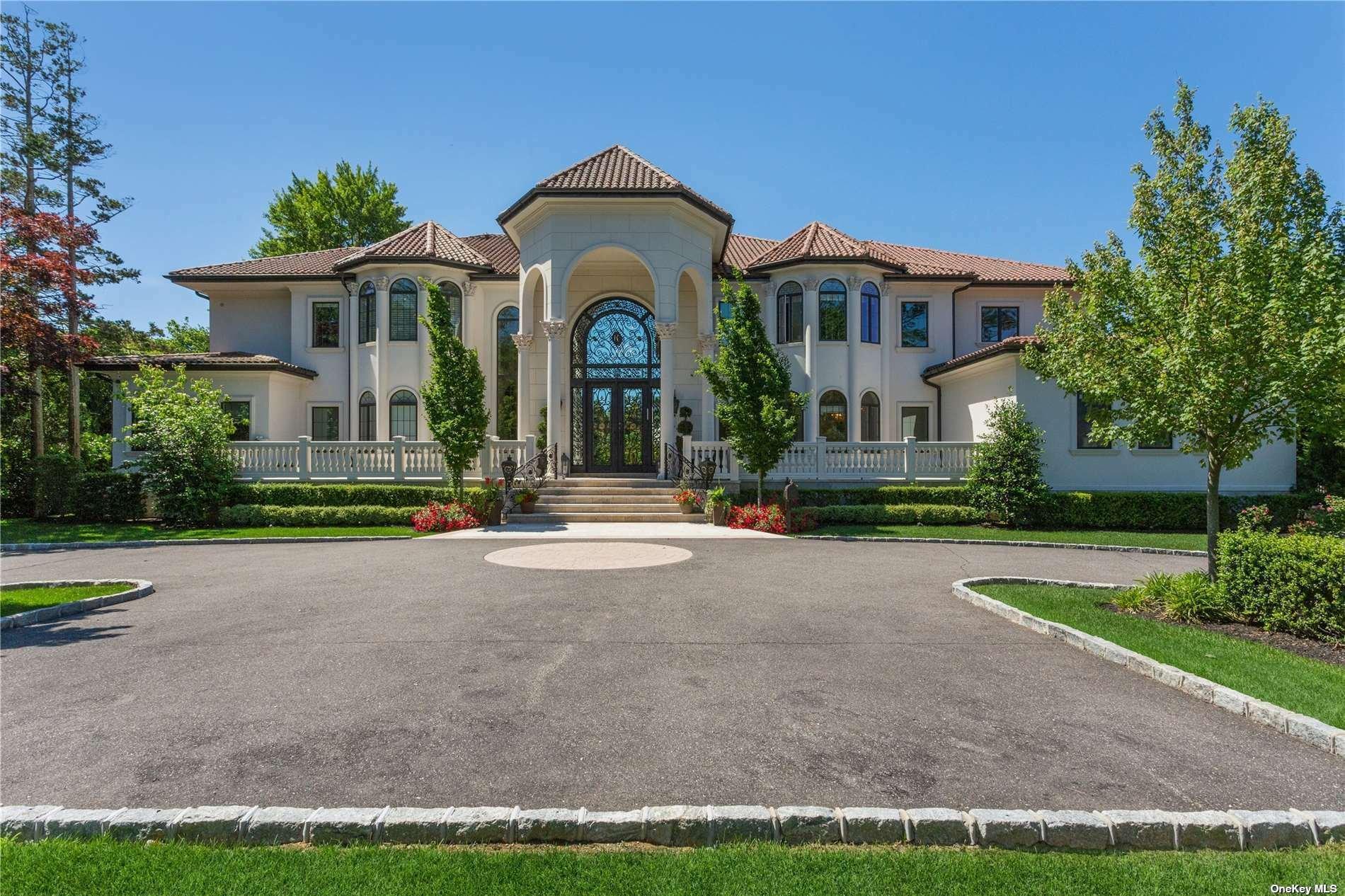 House in Hewlett, New York, United States 1 - 11513057
