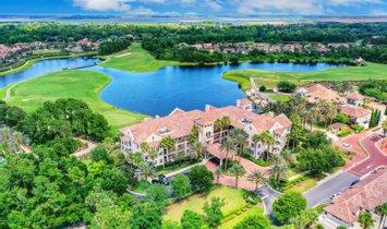 Apartment in St. Augustine, Florida, United States 1