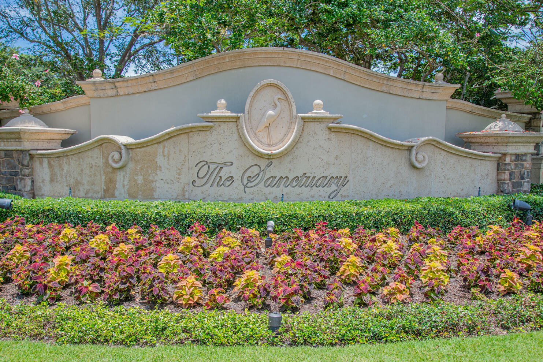 House in Boca Raton, Florida, United States 1 - 11514372