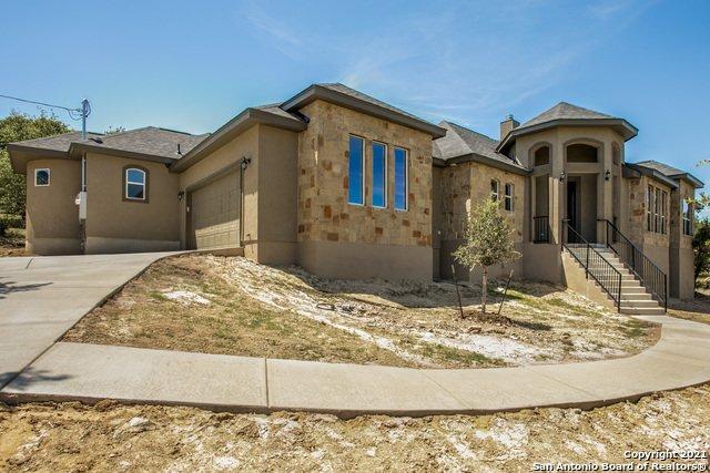 House in San Antonio, Texas, United States 1 - 11514626