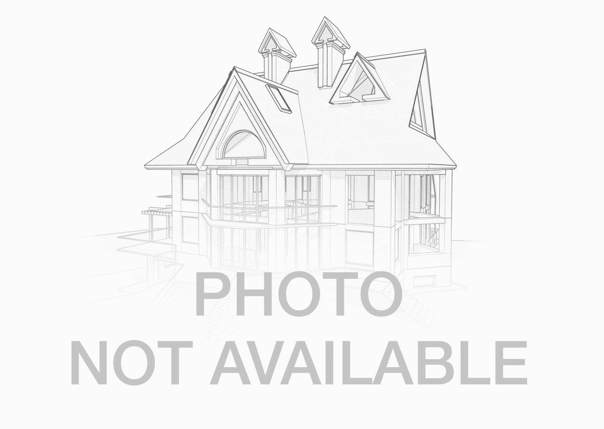 House in Port Washington, New York, United States 1 - 11318288