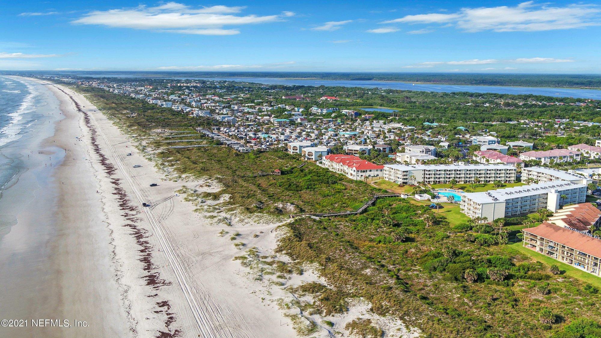 Apartment in St. Augustine, Florida, United States 1 - 11490906