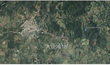 Land in Canas, Provinz Alajuela, Costa Rica 1