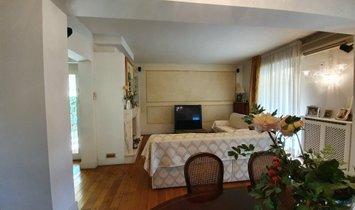 House in Impruneta, Tuscany, Italy 1