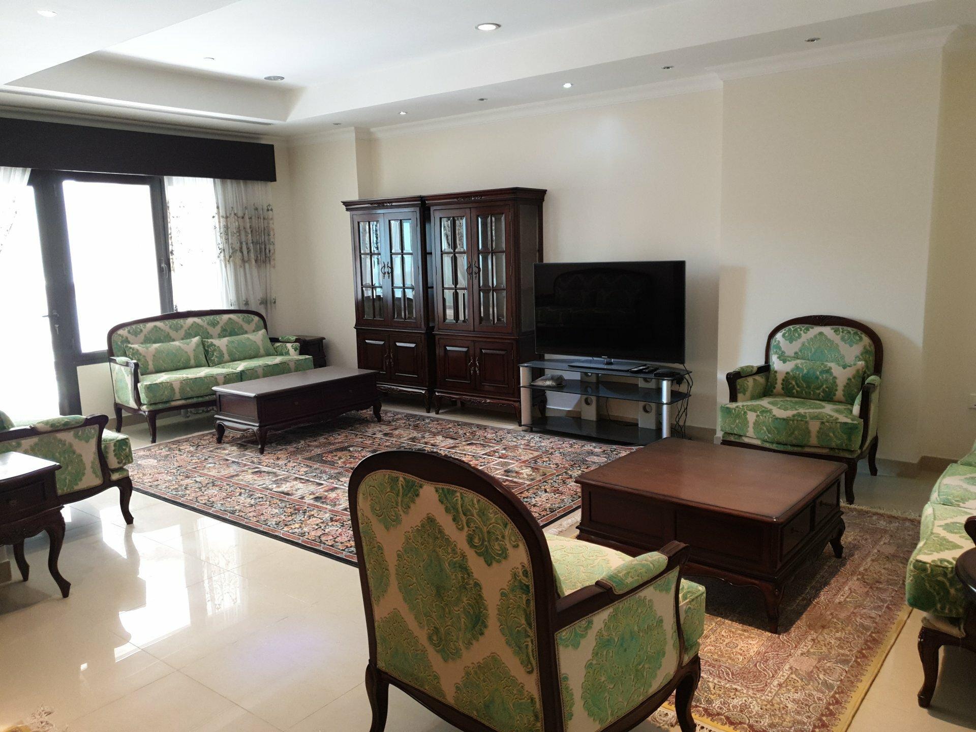 Apartment in Doha, Doha, Qatar 1 - 11515202
