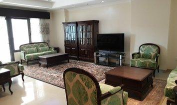 Apartment in Doha, Doha, Qatar 1