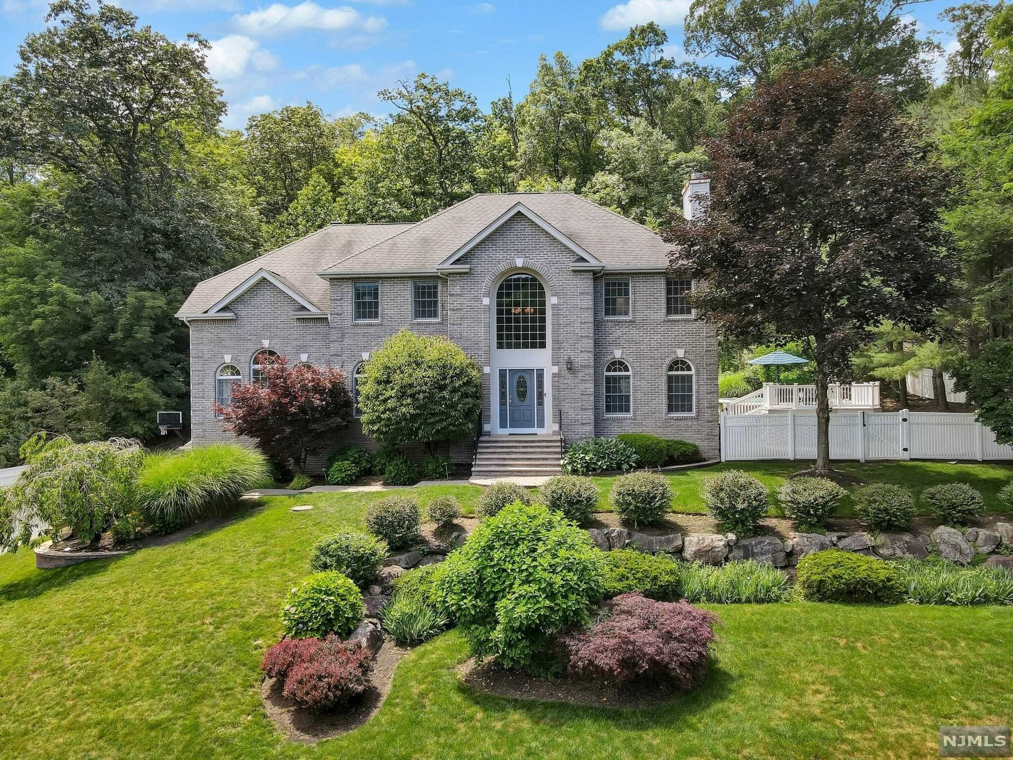 House in Ringwood, New Jersey, United States 1 - 11511343