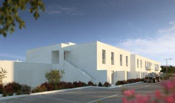 Estate in Lagos, Algarve, Portugal 1