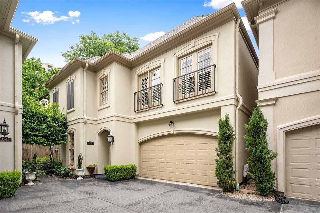 House in Houston, Texas, United States 1 - 11517847