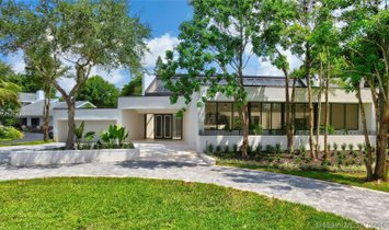 House in Davie, Florida, United States 1