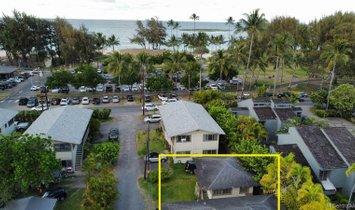 Casa en Kailua, Hawái, Estados Unidos 1
