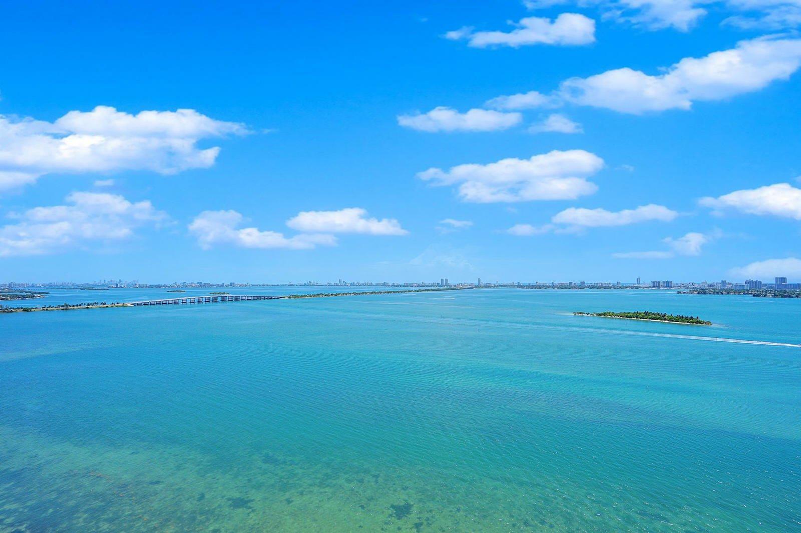Apartment in Miami, Florida, United States 1 - 11518140