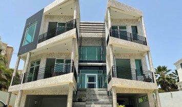 House in Isabela, Isabela, Puerto Rico 1