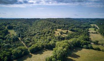 Land in Verona, Missouri, United States 1